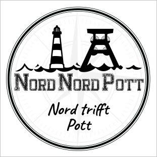NordNordPott